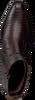 Braune NOTRE-V Stiefeletten AH22  - small