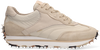 Camelfarbene BRONX Sneaker low MA-TRIXX 66373  - small