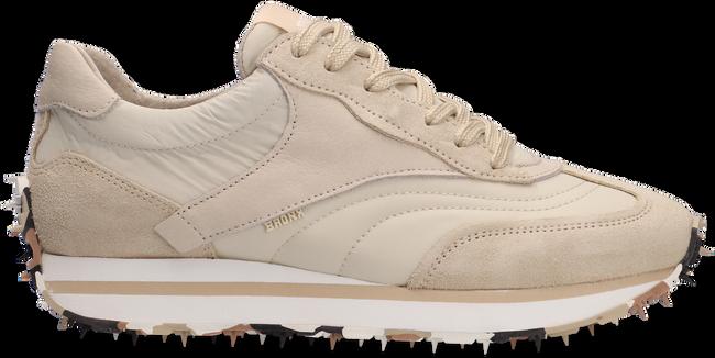 Camelfarbene BRONX Sneaker low MA-TRIXX 66373  - large