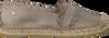 Taupe FRED DE LA BRETONIERE Espadrilles 152010084  - small