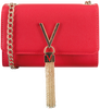 Rote VALENTINO BAGS Umhängetasche VBS1R403G - small