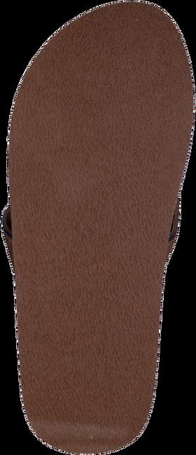 Braune AUSTRALIAN Zehentrenner SANDFORT AT SEA - large