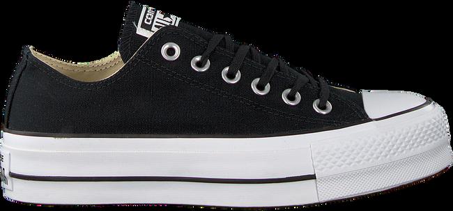 Black CONVERSE shoe CONVERSE CHUCK TAYLOR  560250C  - large