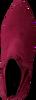 Rote KENNEL & SCHMENGER Stiefeletten 81 70060 384 - small