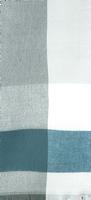 Graue NOTRE-V Schal CAMERON  - medium
