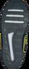 Grüne NIKE Sneaker low MD VALIANT (TDV)  - small