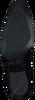 Schwarze LOLA CRUZ Cowboystiefel 294T10BK-D-I19  - small