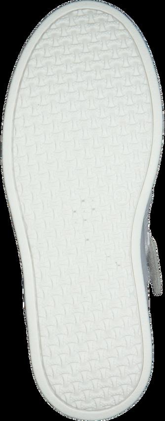 Weiße HIP Sneaker H1750 - larger