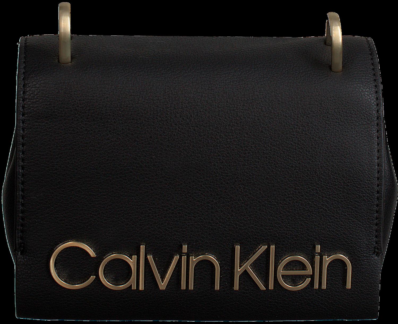 9204e340d68ef CALVIN KLEIN SCHOUDERTAS CK CANDY SMALL CROSSBODY - large. Next