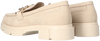 Beige TANGO Chelsea Boots ROMY  - small