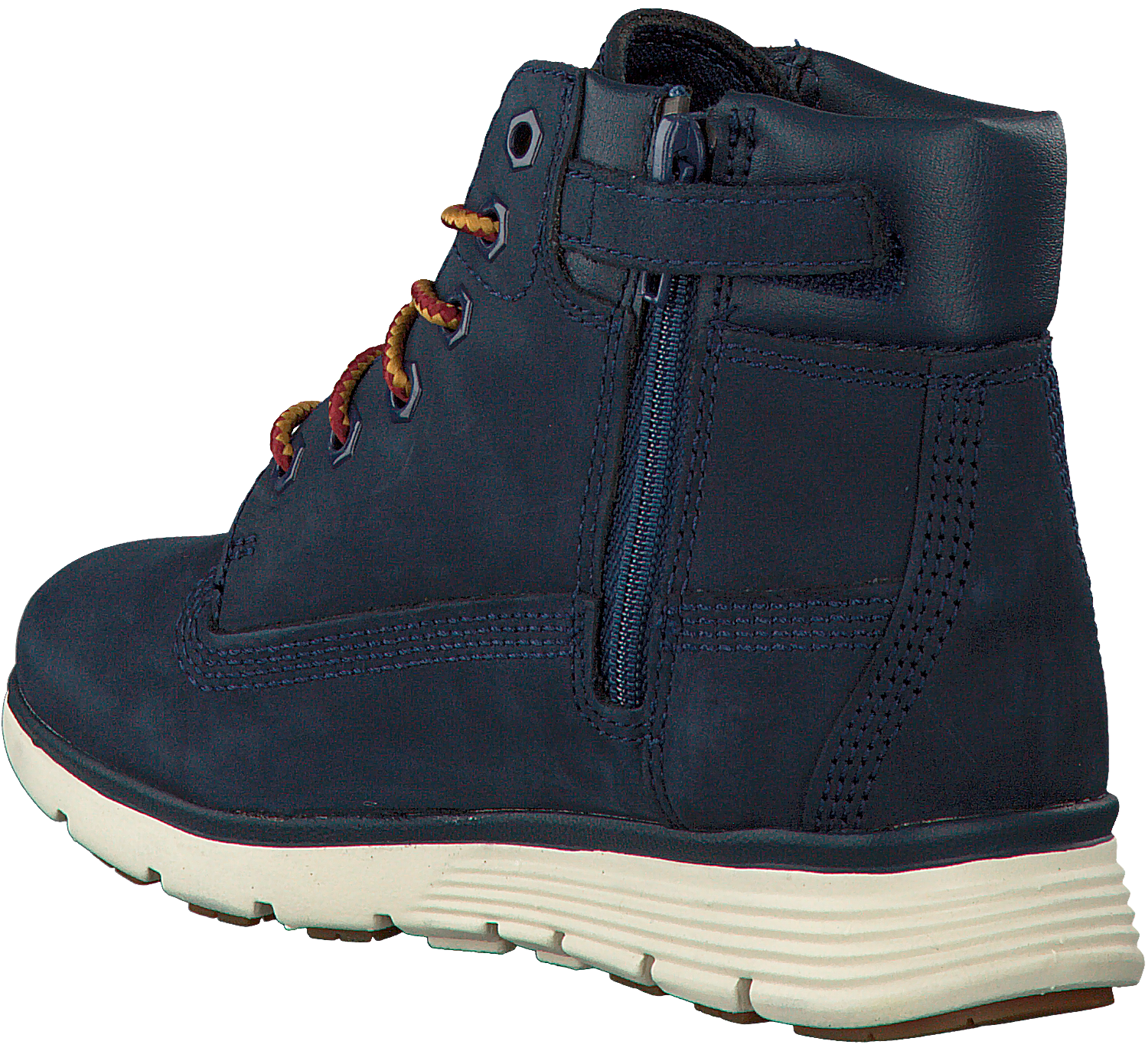 blaue timberland ankle boots killington 6 in schuhmode online. Black Bedroom Furniture Sets. Home Design Ideas