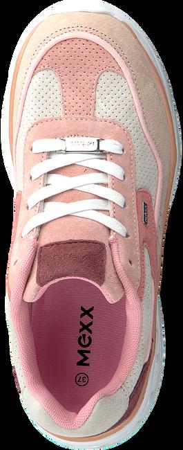Rosane MEXX Sneaker CAIA  - large