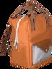 STICKY LEMON Rucksack SPRINKLES ENVELOPE SMALL  - small