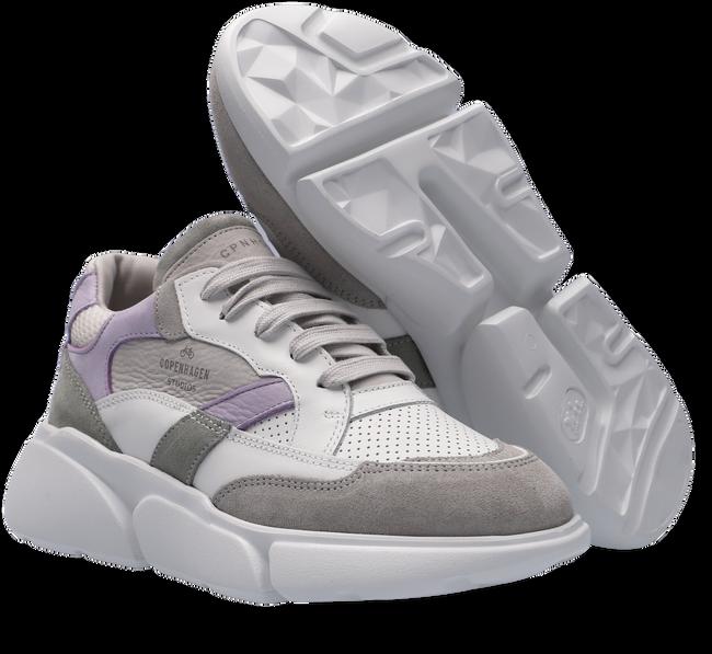 Lilane COPENHAGEN STUDIOS Sneaker low CPH555  - large