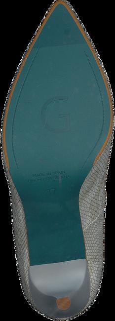 Graue GIULIA Pumps G.8.GIULIA  - large