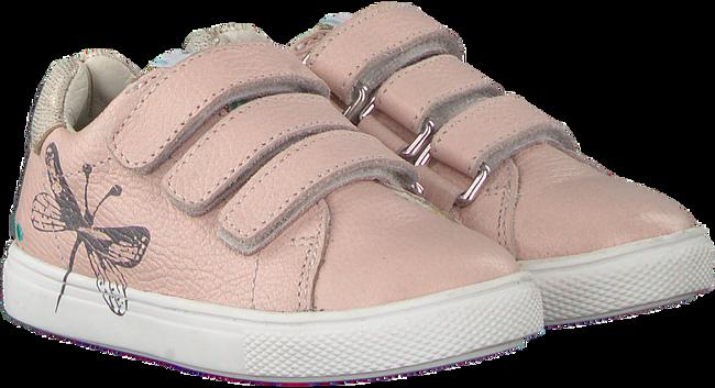 Rosane BUNNIES JR Sneaker LAURENS LOUW  - large