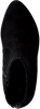 Schwarze OMODA Stiefeletten 7260139A - small