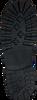 Graue HIP Schnürschuhe H1686  - small