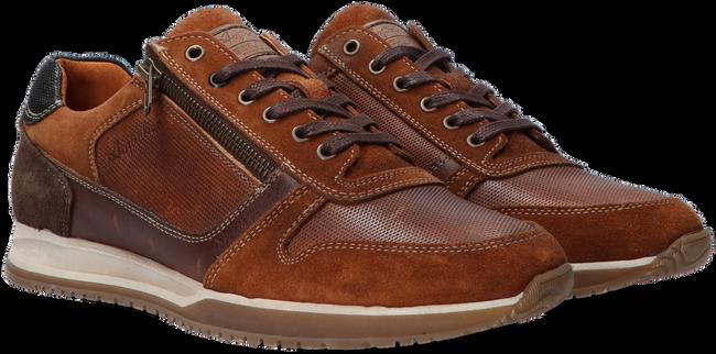 Braune AUSTRALIAN Sneaker low BROWNING  - large