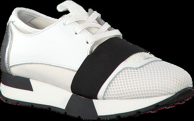 Weiße TANGO Sneaker OONA 11 - large
