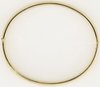 Goldfarbene MY JEWELLERY Armband MJ02293  - small