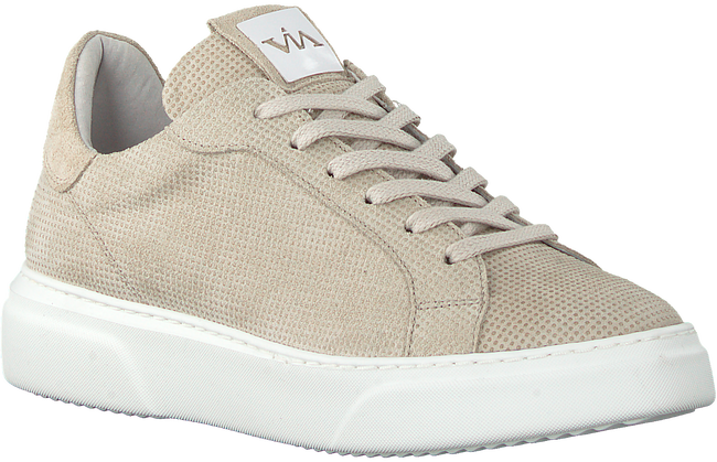 Weiße VIA VAI Sneaker low JUNO  - large