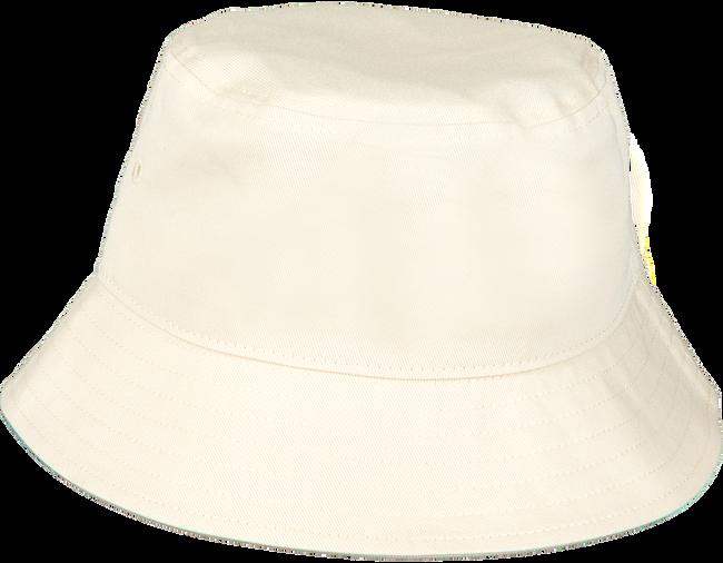 Beige TOMMY HILFIGER Kappe FLAG BUCKET HAT  - large
