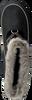 Schwarze SOREL Ankle Boots TORINO PREMIUM - small