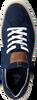 Blaue CYCLEUR DE LUXE Sneaker BEAUMONT  - small