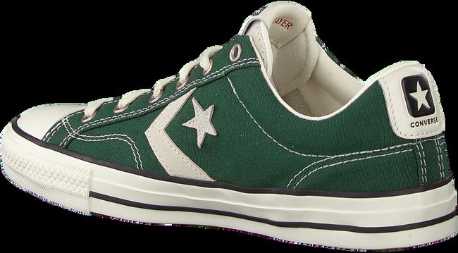 Grüne CONVERSE Sneaker low STAR PLAYER OX MEN  - large