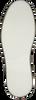 Taupe VRTN Espadrilles 9933  - small