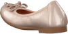Rosane UNISA Ballerinas CASIA - small