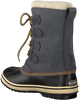 Blaue SOREL Ankle Boots 1964 PAC 2 - small