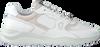 Weiße VERTON Sneaker low J5312-OMD42  - small