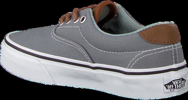 Graue VANS Sneaker UY ERA 59 KIDS - large