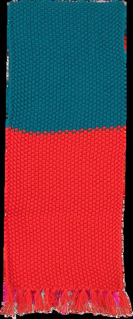 Mehrfarbige/Bunte LE BIG Schal PARVATI SCARF  - large