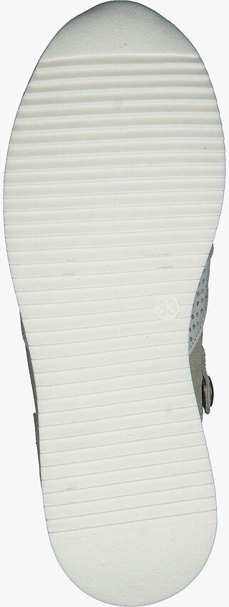 Goldfarbene VINGINO Sneaker ELORA - larger