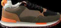 Grüne THE HOFF BRAND Sneaker low MANILA  - medium