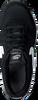 Schwarze NIKE Sneaker MD RUNNER 2 (GS) - small