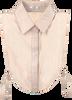 Rosane EST'Y&RO Kragen EST'109 - small