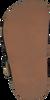 Roségoldene KIPLING Sandalen EASY 50 - small