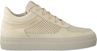 Beige COPENHAGEN FOOTWEAR Sneaker low CPH402  - medium