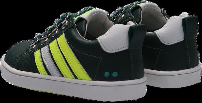 Grüne BUNNIES JR Sneaker low PUK PIT  - large