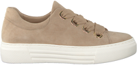 Beige GABOR Sneaker low 464  - medium