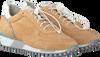 Rosane VIA VAI Sneaker GIULIA  - small