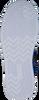 Blaue SHOESME Sneaker SH8S020 - small