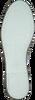 Weiße FRED DE LA BRETONIERE Espadrilles 152010091  - small