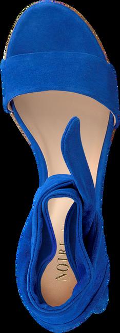Blaue NOTRE-V Sandalen 45146  - large