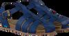 Blaue BUNNIES JR Sandalen BARRY BEACH  - small