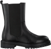HIP Chelsea Boots H1468  - small